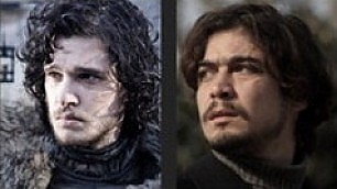 Game of Thrones all'italiana i fan scelgono gli attori