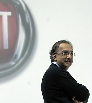 Fondi divisi sulla fusione Fiat-Chrysler: molti dubbi sui benefici per le minoranze