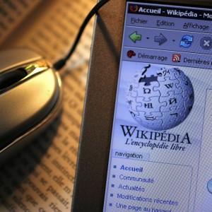Wikipedia: i troll e le bufale, ma l'enciclopedia siamo noi