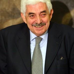 """Tesauro nuovo presidente Corte Costituzionale: """"Velocità per riforme non sempre è bene"""""""