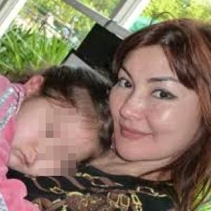 Shalabayeva: Cassazione, illegittima sua espulsione