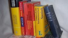 Lingue straniere difficile impararle? Colpa dell'età