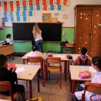 Scuola, 33 mila assunzioni al via da settembre tra docenti e personale Ata