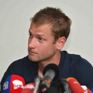Atletica: paradosso Schwazer, conquista l'oro europeo del 2010 per doping del vincitore
