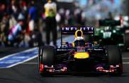 Un lavoro da sogno in F1, il fortunato vincitore è inglese