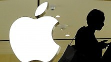 Apple, Beats Electronics taglia 4 dipendenti su 10