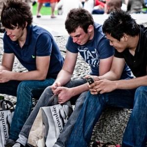 Trimestre da record per Android: è sull'85% degli smartphone venduti