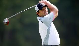 Golf, Molinari quinto nel Wgc in testa c'è Leishman