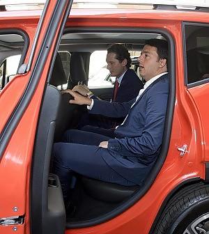 Fiat e la Exit tax: l'ultima partita tra il Fisco e il Lingotto