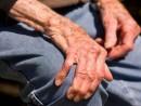 Scoperti nuovi fattori genetici  del morbo di Parkinson