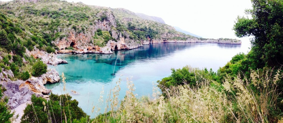 Legambiente: Cilento al top. Le 20 spiagge più belle d'Italia