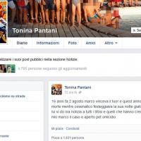 """Inchiesta su morte Pantani, la madre Tonina su Fb: """"Caso aperto per omicidio"""""""