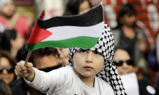 """Gaza, ira di Onu e Usa: """"Attaccata scuola"""". Israele: """"Colpiti terroristi vicino edificio"""""""