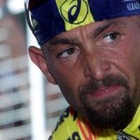 Pantani, il giallo dei pusherContatti frenetici al telefonomentre Marco era già morto