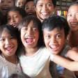 """Filippine,  il tifone  """"Dio del tuono"""" fa tremare  e ricompaiono i fantasmi  dell'uragano Hayan"""