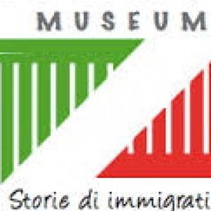 Migrador Museum, il primo museo online sull'immigrazione in Italia