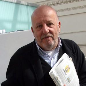 Addio Bonilli, fondò la guida del Gambero Rosso e lanciò Slow Food con Petrini