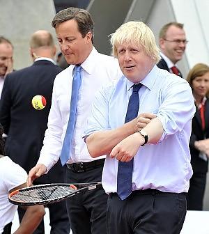 Londra, un milione di posti di lavoro a rischio se Gb lascia l'Ue