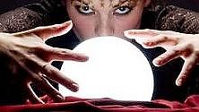 Grazie a Google si studia la sfera di cristallo 2.0