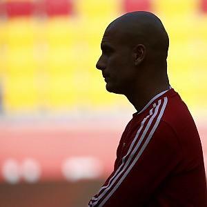 """Bayern, Guardiola si confessa: """"Odio il tiki-taka, lasciai il Barça perché ero sfinito"""""""