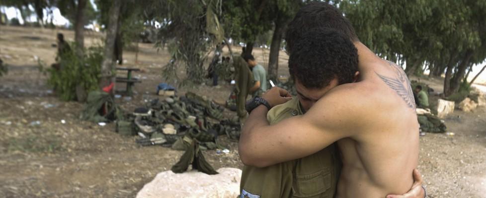 """Israele ritira le truppe: """"Tutti i soldati fuori da Gaza"""".Tregua di 72 ore, la guerra sembra finita"""