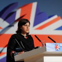 Gb, ministra esteri musulmana si dimette per Gaza