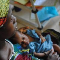 """Ebola, il governo della Sierra Leone: """"Non riusciamo a sapere il vero numero di morti"""""""