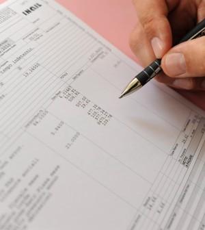 """Fisco, nel primo semestre 2014 in calo le entrate: -0,8%. Mef: """"Sostanzialmente stabile"""""""