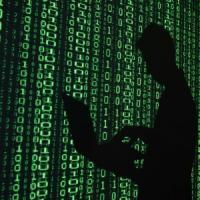 Datagate, c'è un'altra talpa: diffusi documenti che Snowden non poteva avere