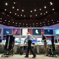 Rosetta, missione compiuta: adesso orbita attorno alla cometa