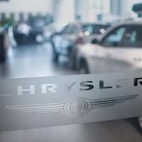 Chrysler, 600 mln di utili. Confermate le stime per fine anno