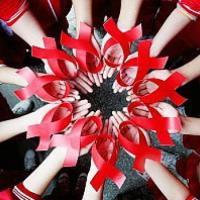 """Aids, appello delle associazioni: """"Infezione sottostimata in Italia. Serve più p..."""