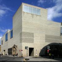 I dieci musei da vedere: sono i più belli del mondo