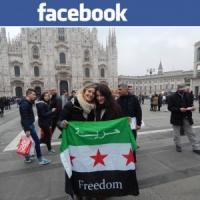 """Farnesina: """"Irreperibili due volontarie italiane in Siria"""". Sparite da 6 giorni, si teme il sequestro"""