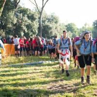 """Il coraggio di 35mila scout invade San Rossore: la Route Agesci per """"riscrivere il futuro"""""""