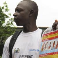 """Ebola, Liberia dichiara lo stato d'emergenza. L'Ue: """"E' come un disastro"""