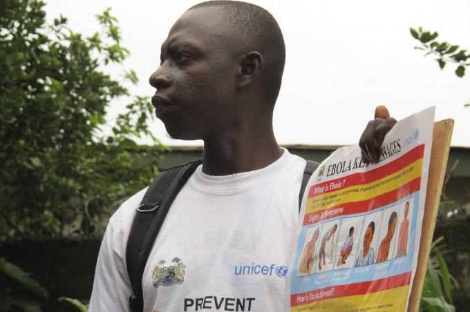 """Ebola, Liberia dichiara lo stato d'emergenza. L'Ue: """"E' come un disastro al rallentatore"""""""