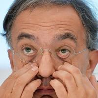 Fiat rimbalza in Borsa, ma la fusione è a rischio