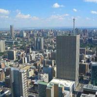 La top 10 delle città più ostili al mondo