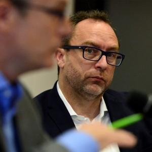 """""""Il diritto all'oblio va contro la storia"""". Vallanzasca tra Google e Wikipedia"""