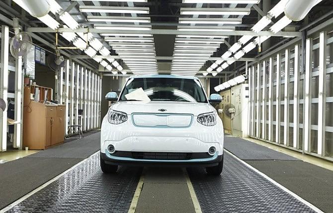 Schema Elettrico Kia Sportage : Kia sportage a francoforte la iv generazione autocentri balduina