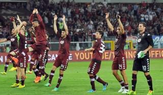Europa League, Torino sul velluto: poker al Bromma e qualificazione ai play off
