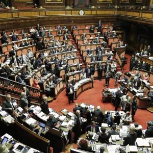 Il nuovo Senato: abolite indennità, Cnel e province; voterà le riforme costituzionali ma non più la fiducia