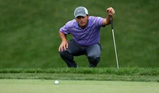 Golf, Pga Championship: in testa c'è un trio, Molinari quarto