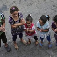Emergenza a Gaza, le ong si mobilitano: servono fondi. Come donare