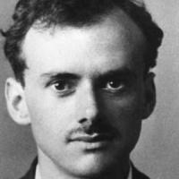 """Fisica, ai teorici delle """"stringhe"""" la medaglia Dirac dell'Ictp"""