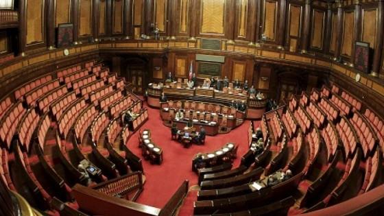Nuovo Senato, ecco le ipotesi: meno partiti ma c'è l'incognita dei sindaci