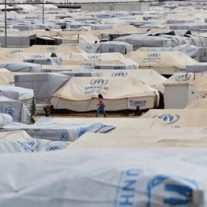 Giordania, deportati e cacciati: il destino dei palestinesi in fuga dalla Siria