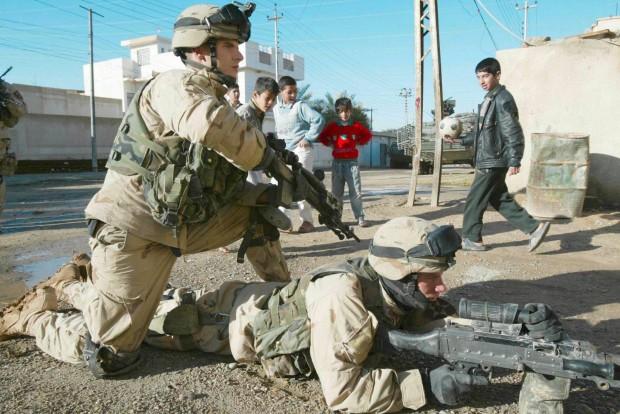 Dalla caduta di Saddam all'Isis, così l'Iraq è tornato nel caos: le tappe
