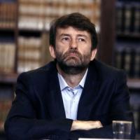 Riforma dei beni culturali, tra le molte critiche Franceschini incassa l'ok di 8 soprintendenti